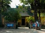 Provincial Museum