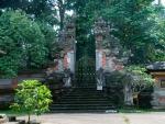 Pura Pucak Payongan Temple