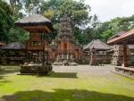 monkey-forest-ubud-bali-indonesia-n-inside-the-central-monkey-forest-temple