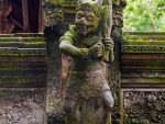 monkey-forest-ubud-bali-indonesia-o-mythological-creature-in-the-monkey-forest