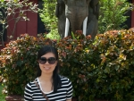 phnom-phen-cambodia-b-sonya-and-elephant-statue-outside-national-museum