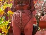 phnom-phen-cambodia-c-mythical-lion-create-outside-national-museum-of-cambodia