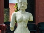 phnom-phen-cambodia-e-buddhist-deity-statue-national-museum
