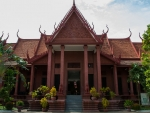 phnom-phen-cambodia-g-the-national-museum-of-cambodia