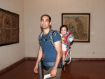 ubud-city-bali-indonesia-museum-puri-lukisan-p-travis-and-farah-enjoying-the-art