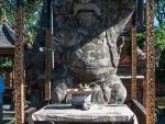 ubud-city-bali-indonesia-pura-saraswati-u-one-of-the-many-mythical-creature-shrines