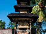 ubud-city-bali-indonesia-pura-saraswati-v-three-tiered-shrine-with-thatched-roof