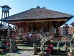 ubud-city-bali-indonesia-pura-saraswati-w-main-temple-of-pura-saraswati