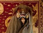 ubud-city-bali-indonesia-pura-saraswati-x-the-mask-of-a-creature-with-feathers