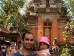 ubud-city-bali-indonesia-ubud-palace-i-travis-and-farah-at-the-ubud-palace-temple