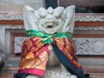 ubud-city-bali-indonesia-ubud-palace-j-mythical-creature-wearing-sarong