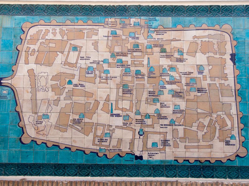 Samarkand Map on almaty map, baghdad map, central asia map, damascus map, medina map, karakorum map, singapore map, indus river map, silk road map, rome map, kashgar map, merv map, seville map, odessa map, uzbekistan map, urumqi map, tashkent map, herat map, timbuktu map, oxus river map,