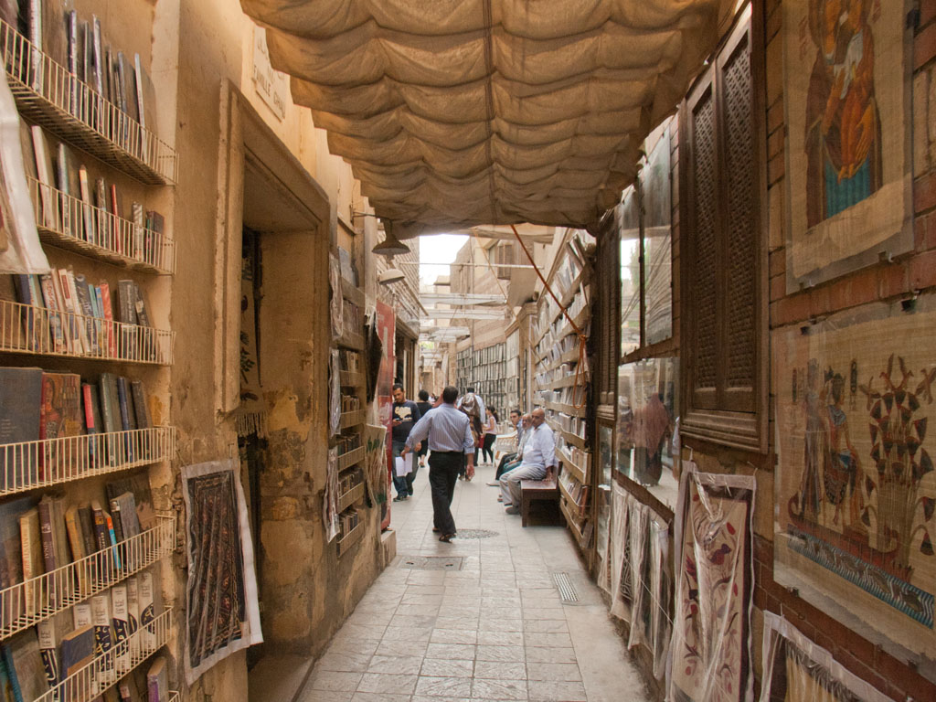 Old Cairo Archives - Sonya And Travis-4446