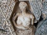 Snake Goddess Angitia