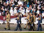 Emiri Guards