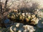 Water system form Hittite settlement